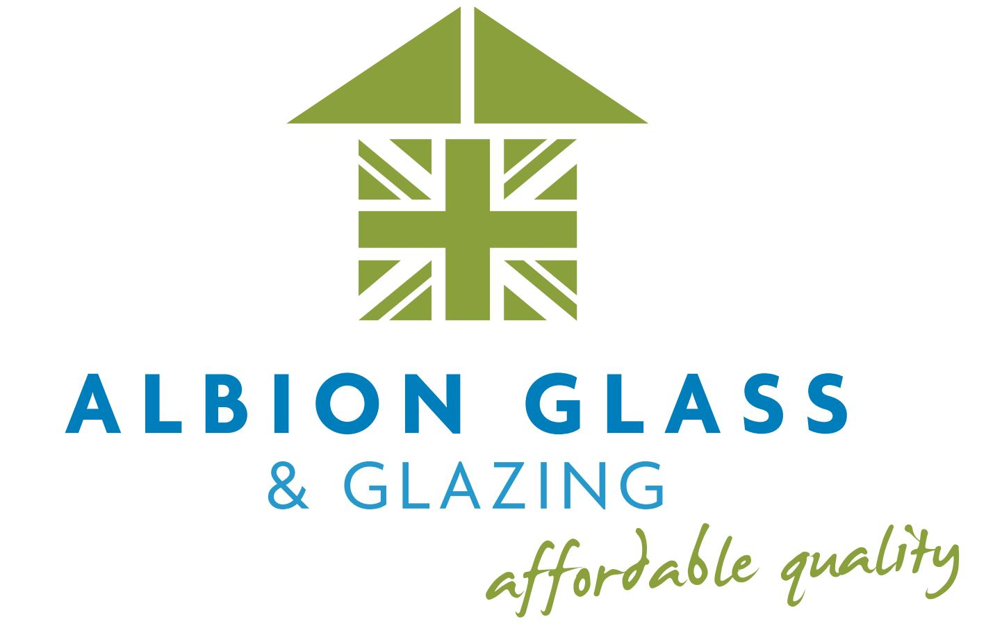 Affordable Quality from Albion Glass and Glazing